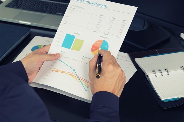 企业找代理记账公司后是否就不用管了?